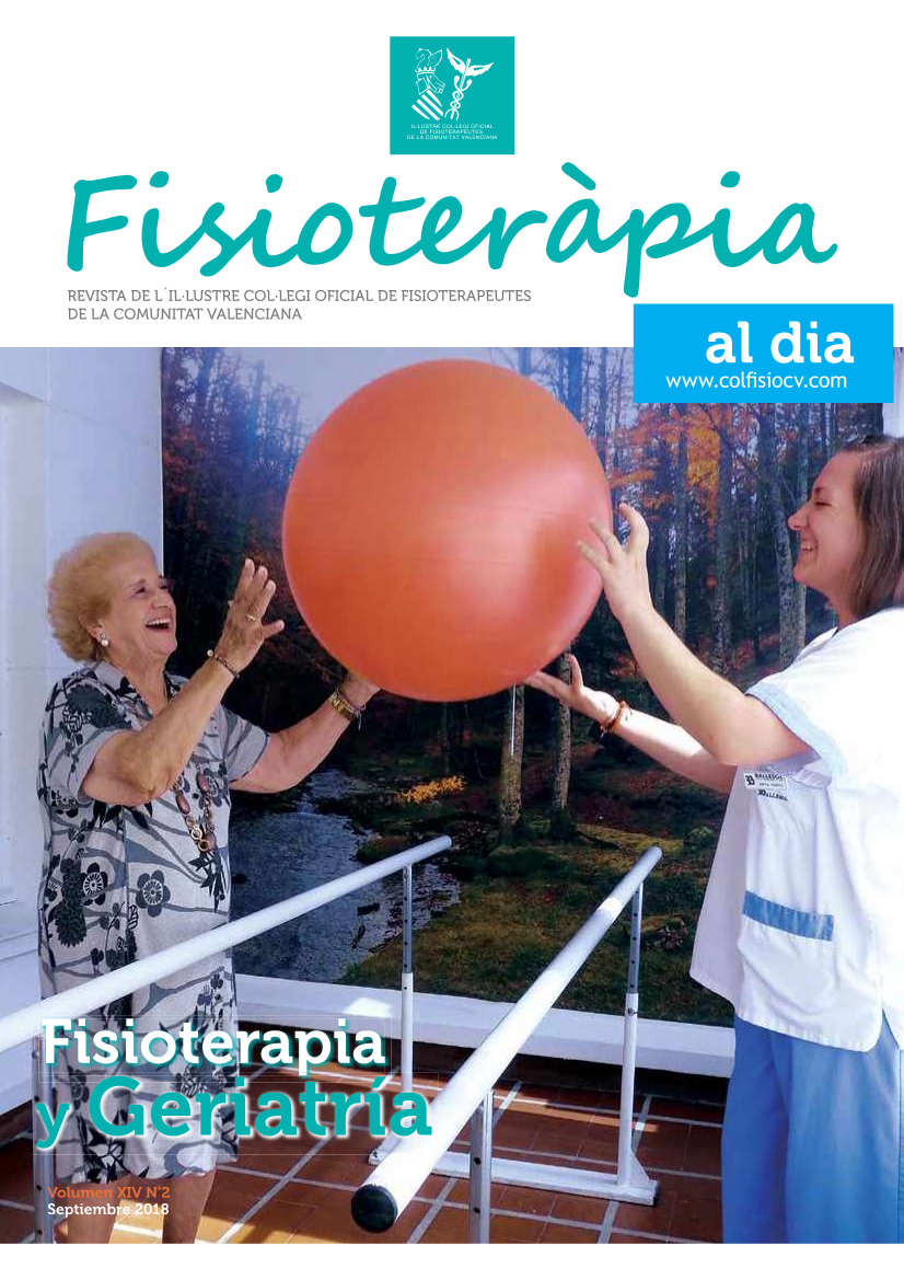 FAD_Fisioterapia_Geriatria_Sept2018