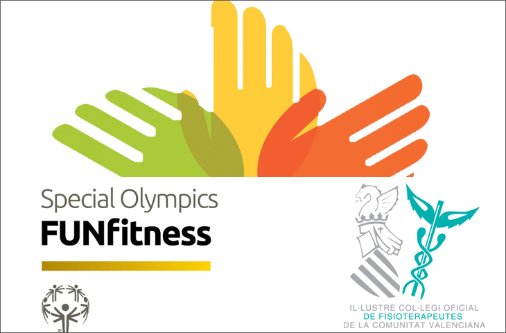 El ICOFCV renueva su convenio con Special Olympics