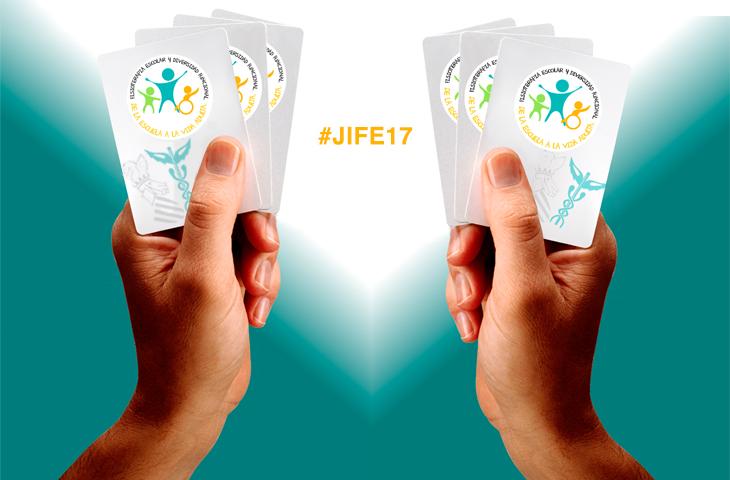El ICOFCV sortea 6 inscripciones para la Jornada Internacional de Fisioterapia Escolar y Diversidad Funcional. ¡Participa!