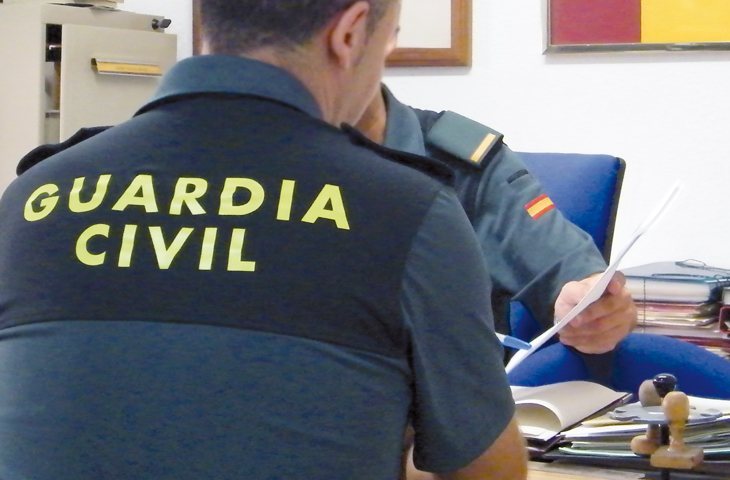 El ICOFCV y el Fiscal solicitan al juzgado de Castellón la apertura de juicio oral contra dos pseudo-profesionales