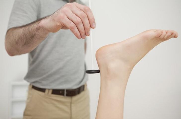 Tendón de Aquiles, qué se puede hacer ante una lesión - Fisioterapia