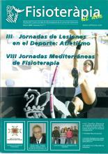 FAD Volumen IV nº1