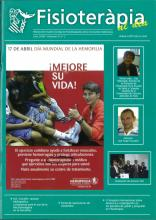 FAD Volumen IV nº2