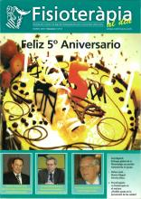 FAD Volumen I nº2