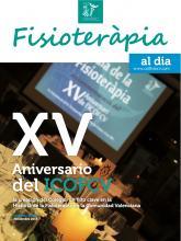 FAD VOLUMEN XI Nº3