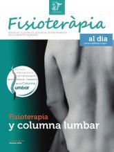 FAD VOLUMEN XII Nº3
