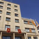 El ICOFCV solicita al Ayuntamiento de Vila-Real que actúe contra un centro que ofrece servicios terapéuticos por personal no cualificado