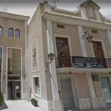 El ICOFCV solicita al Ayuntamiento de Alboraia que actúe contra un centro que ofrece servicios terapéuticos por personal no cualificado