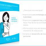 """La Guía """"Puedo hacerlo yo solo! para trabajar la autonomía de la vida diaria en niños con hemiparesia"""