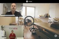 À punt recoge la situación actual de las clínicas de Fisioterapia en la Comunidad Valenciana