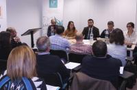 La Asamblea del ICOFCV aprueba por unanimidad los presupuestos del 2017