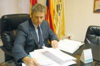 El ICOFCV se persona en diez procedimientos judiciales en defensa de la profesión y de la salud de los ciudadanos