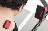 """Nuevo seminario del ICOFCV en septiembre: """"Utilidad y beneficios de las pruebas biomecánicas en el ámbito de la Fisioterapia"""""""