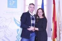 El Colegio de Fisioterapeutas de la Comunidad Valenciana apoya a las personas con diversidad funcional intelectual
