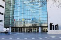 El juzgado de lo Penal de Valencia condena a un pseudoprofesional  por intrusismo