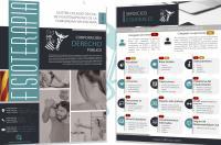 El Colegio de Fisioterapeutas redefine sus servicios para colegiados ejercientes y no ejercientes