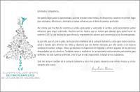 El ICOFCV te desea una Feliz Navidad y un Próspero 2016