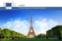 Más de 200 vacantes de empleo para fisioterapeutas en Francia