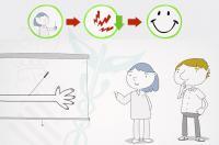 Fisioterapia invasiva: una aliada para paliar el dolor y mejorar la calidad de vida