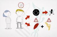 La fisioterapia alivia el dolor de los pacientes con hemofilia y mejora su calidad de vida
