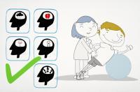 La fisioterapia es vital en el tratamiento de los problemas de salud mental