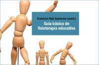 Publicada la Guía básica de Fisioterapia Educativa
