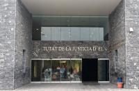 El Colegio de Fisioterapeutas solicita al juzgado de Elche la apertura de juicio oral contra un pseudo-profesional por intrusismo