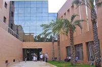 El Colegio de Fisioterapeutas y el Fiscal solicitan al juzgado de Orihuela la apertura de juicio oral contra un pseudo-profesional