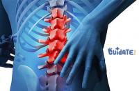 Lumbalgia. Qué es, síntomas, causas y tratamiento. Cómo ayuda la Fisioterapia