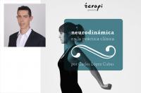 """Carlos López publica un interesante libro sobre """"Neurodinámica en la práctica clínica""""- Colegio Fisioterapeutas CV"""