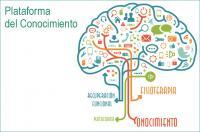 El ICOFCV culmina uno de los proyectos más ambiciosos: pone en marcha la Plataforma del Conocimiento