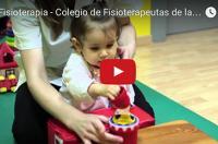 Nuevo vídeo de promoción y divulgación de la Fisioterapia editado por el ICOFCV